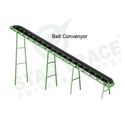 conveyor is widely utilized in beneficiation Author: heather connors, conveyor handling company, inc there is much to be said about conveyors with and sizes, conveyor systems are the most widely utilized machine in the supply chain industry consider the following when evaluating your warehouse operation needs to implement a.